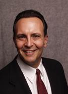 Attorney Nick Taldone